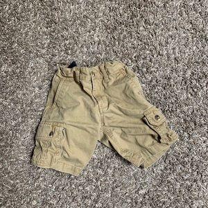 Faded Glory Cargo Shorts ⭐️